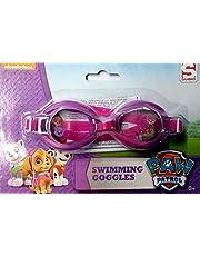 Nickelodeon Paw Patrol - Zwembril