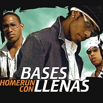 Homerun con Bases Llenas (Remasterizado)
