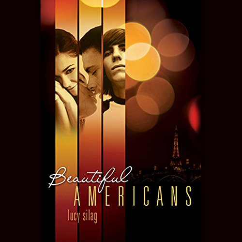 Beautiful Americans Titelbild