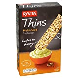 Thins - Best Reviews Guide