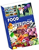"""Book Size 22 X 14 cms Author - Dr. M. Swaminathan, D.Sc., F.N.A., is a specialist in Food and Nutrition with over 40 years of Research and Teaching experience Soft Bound wrapper ABOUT THE BOOK : """"Swaminathan's book is timely as there is serious deart..."""