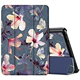FINTIE Case for All-New Fire HD 10 and Fire HD 10 Plus