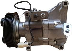 mazda air compressor