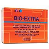 EQUO Bio-Extra Caja