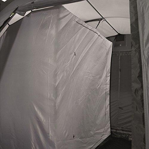 Outwell Innenzelt Tienda Interior, Gris, Talla única
