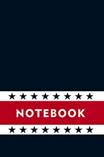NOTEBOOK 200 PAGES