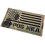 IR Multicam USA...image
