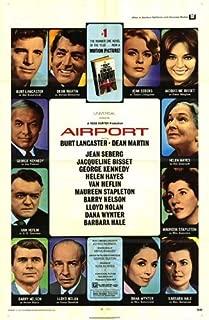 Best air dude poster Reviews