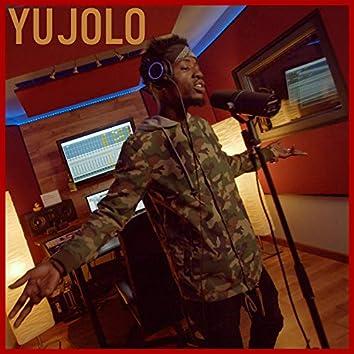 Yujolo