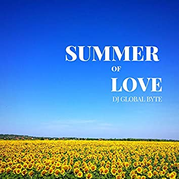 Summer of Love (Speed of Life Mix)