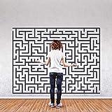 smartbox - Cofanetto Regalo per Uomo o Donna - Escape Room - Idee Regalo Originale - 1 emozionante Avventura in Escape Room da 4 a 7 Persone