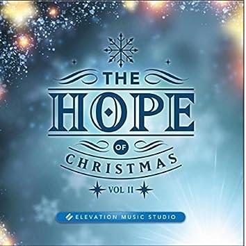 The Hope of Christmas, Vol. II