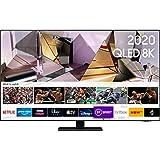 Samsung QE55Q700TA 55' QLED 8K HDR Smart LED TV