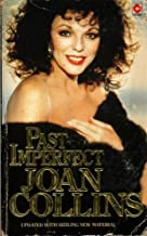 past imperfect autobiography
