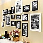 art street photo frame