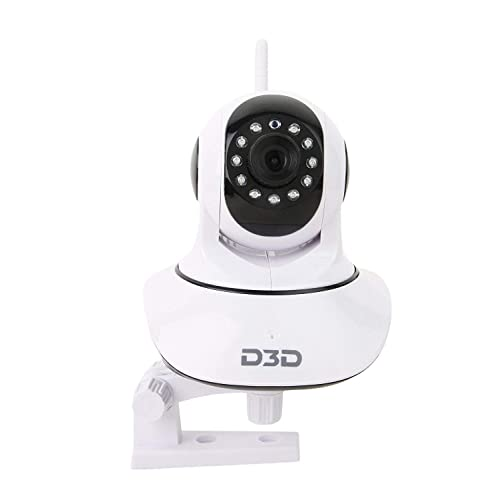 CCTV Camera: Buy CCTV Camera Online at Best Prices in India