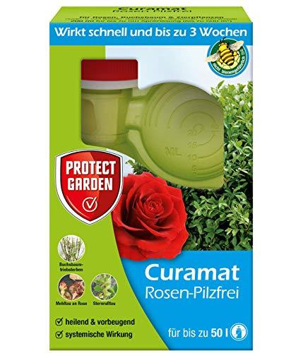 Rosen Pilzfrei Baymat 200 ml