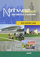 Northwest of Chicago: From Farm Fields Boomtowns [DVD] [Import]