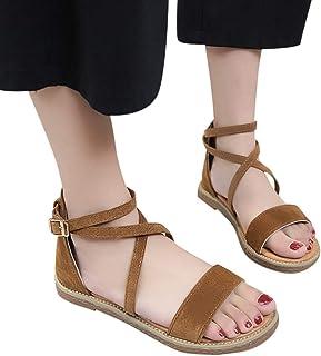 6a3f01f5568e5 Amazon.com: Sandra Roman: Clothing, Shoes & Jewelry