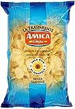 Amica Chips Patatine Classiche 500 gr