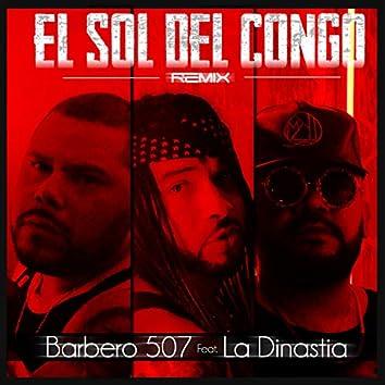El Sol del Congo (Remix)