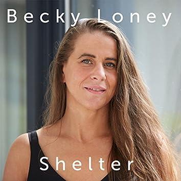 Shelter (EP)