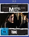 Martha Marcy May Marlene - Cine Project