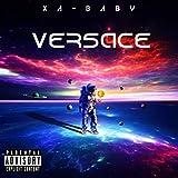 Versace [Explicit]