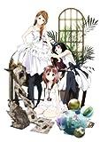 ガリレイドンナ4(通常版)[DVD]