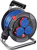 Brennenstuhl 1079850 - Alargador de cables