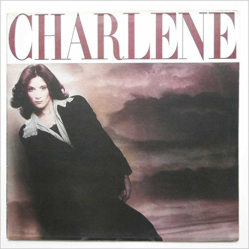 Charlene Soraia EP [Import]