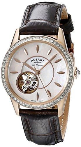Rotary LS90515/41