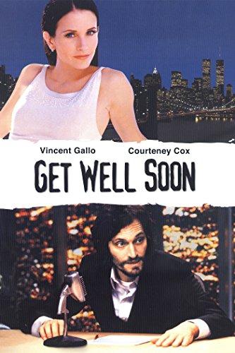 Get Well Soon [OV/OmU]