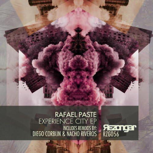 Rafael Paste