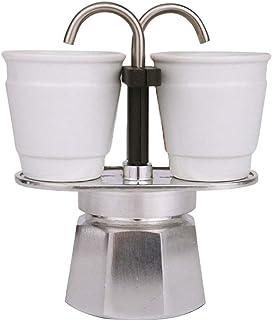 Amazon.es: 200 - 500 EUR - Cafeteras italianas / Café y té: Hogar ...