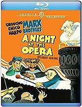 A Night at the Opera