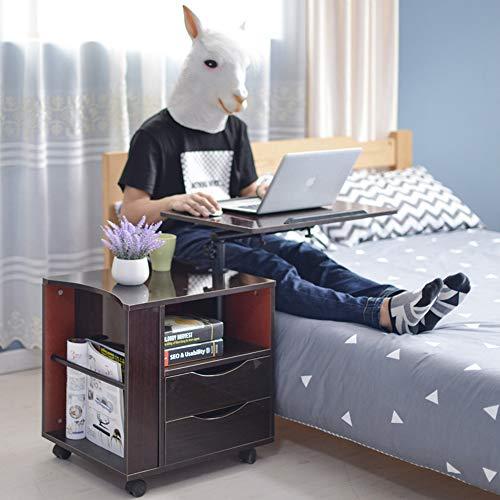 Opiniones y reviews de Muebles para Escritorio los más recomendados. 8