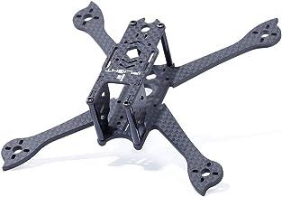 $20 Get iFlight iX3 Lite V3.1 145mm 3 Inch FPV Frame Carbon Fiber Racing Drone Quadcopter Frame Kit
