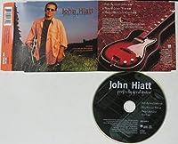 Perfectly Good Guitar by John Hiatt (1993-07-28)