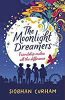 The Moonlight Dreamers (Moonlight Dreamers 1)