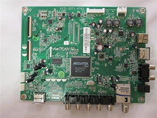 42' E420-A0 3642-1742-0395 3642-1742-0150 LED LCD Main Video Board Unit