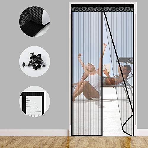 cortina mosquitera fabricante VACNITE