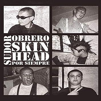 Skinhead Por Siempre