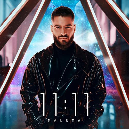 11:11 [Explicit]