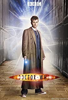 Best doctor who mini poster Reviews