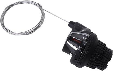 Noir Wera 05073972001 Robertson 3 Embout vis /à empreinte carr/éeImpactor 868//4 IMP DC SB 1 x 3x50mm