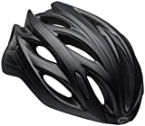 Bell Overdrive MIPS Cycling Helmet - Matte Black Medium