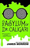 Image of The Asylum of Dr. Caligari