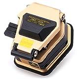 Cruiser SKL-6C fibra cuchillo Cable de fibra óptica cortador herramientas solo modo 250um u 900um