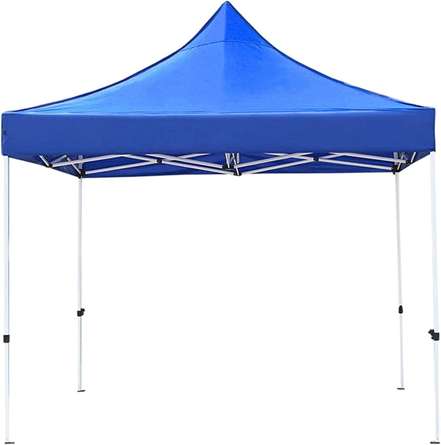 Furren Tents for Camping New popularity Thick High quality pop-up Waterproof Pavili Material